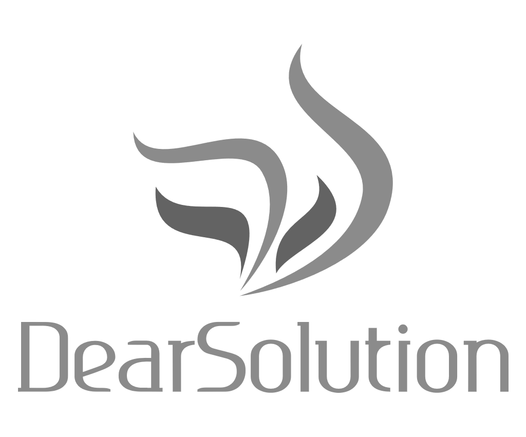 DearSolution